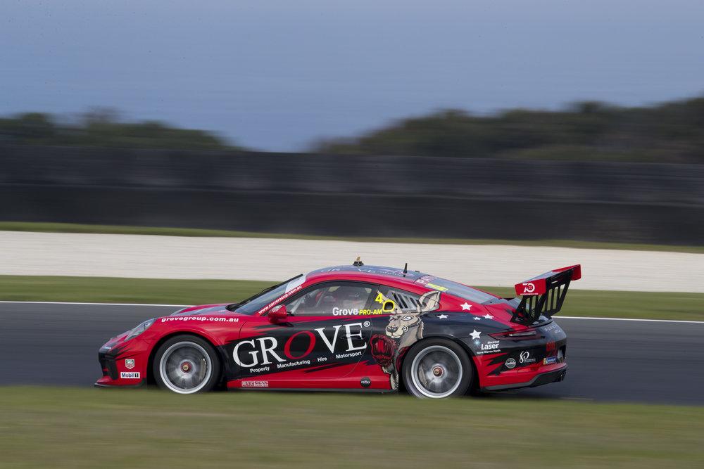 4-Grove-Gilbertson-CarreraCup-R3-AUS-2018-03738.jpg