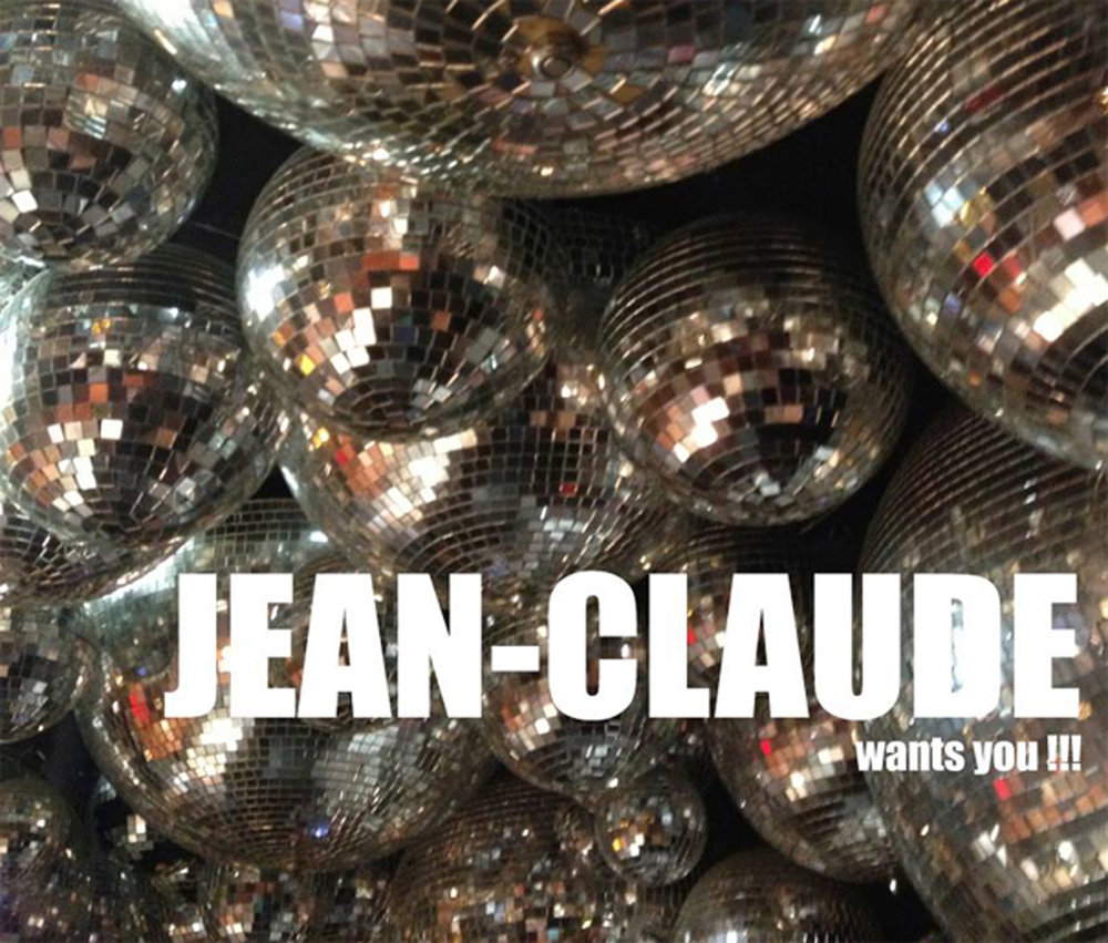 JeanClaudWantsyou.jpg