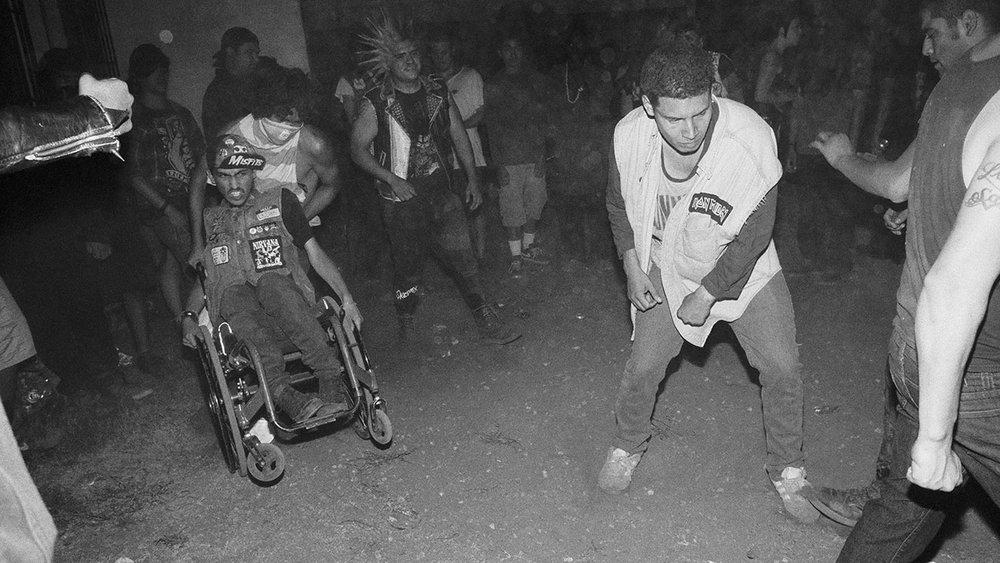 Los-Punks_02.jpg
