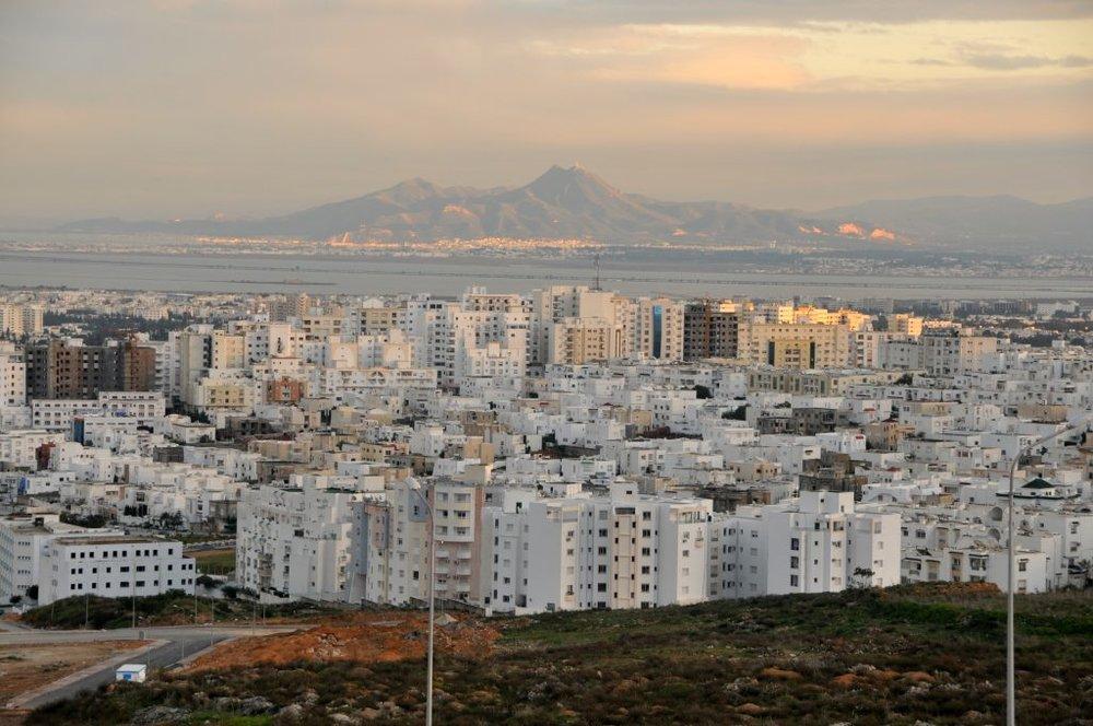 Tunisia-Clash_01.jpg