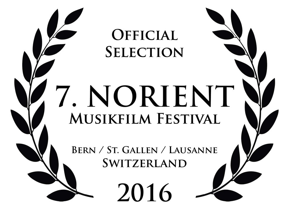Norient_Official-Selection_Laurel_2015.jpg