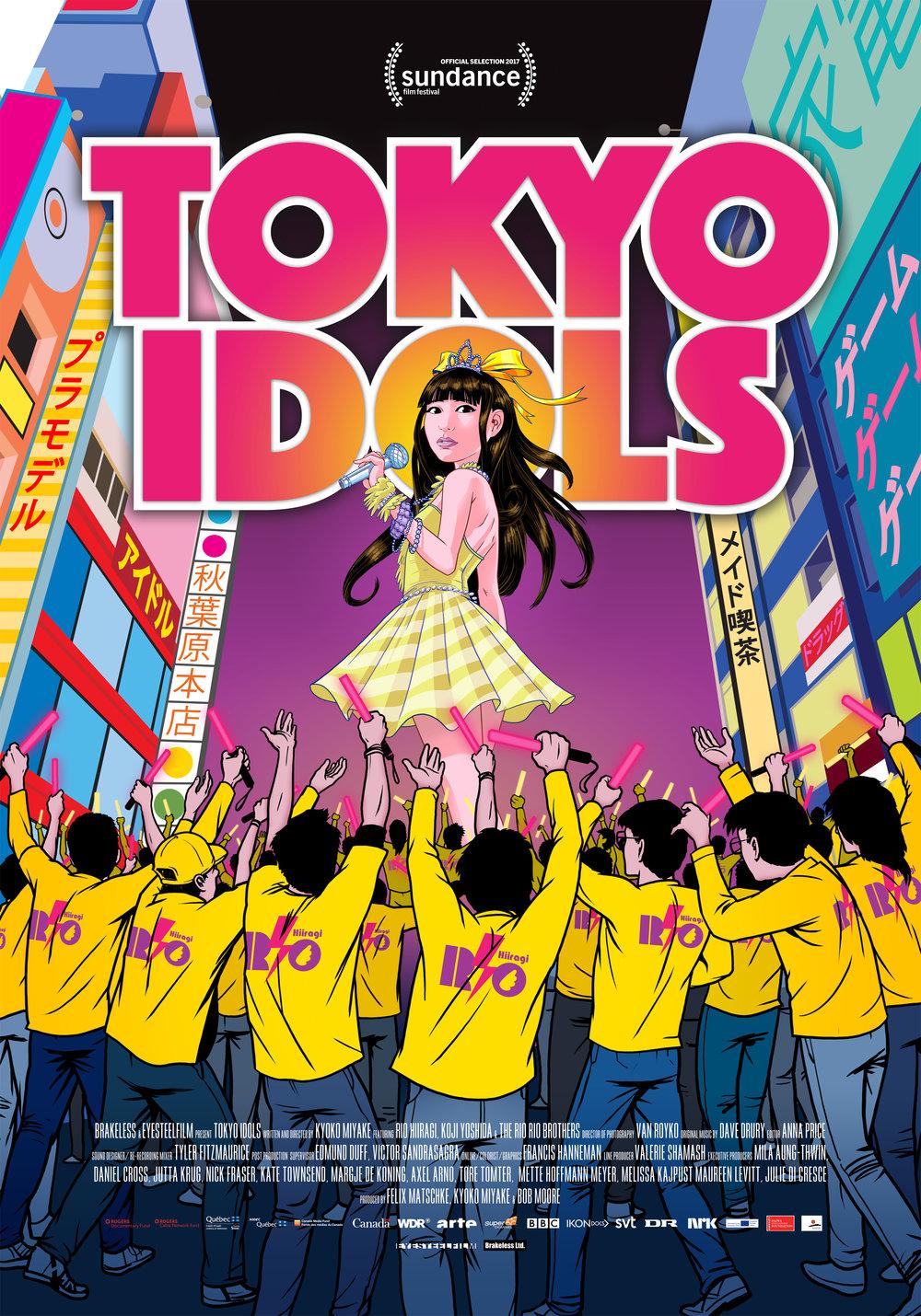 Tokyo_Idols_Poster_Web.jpg