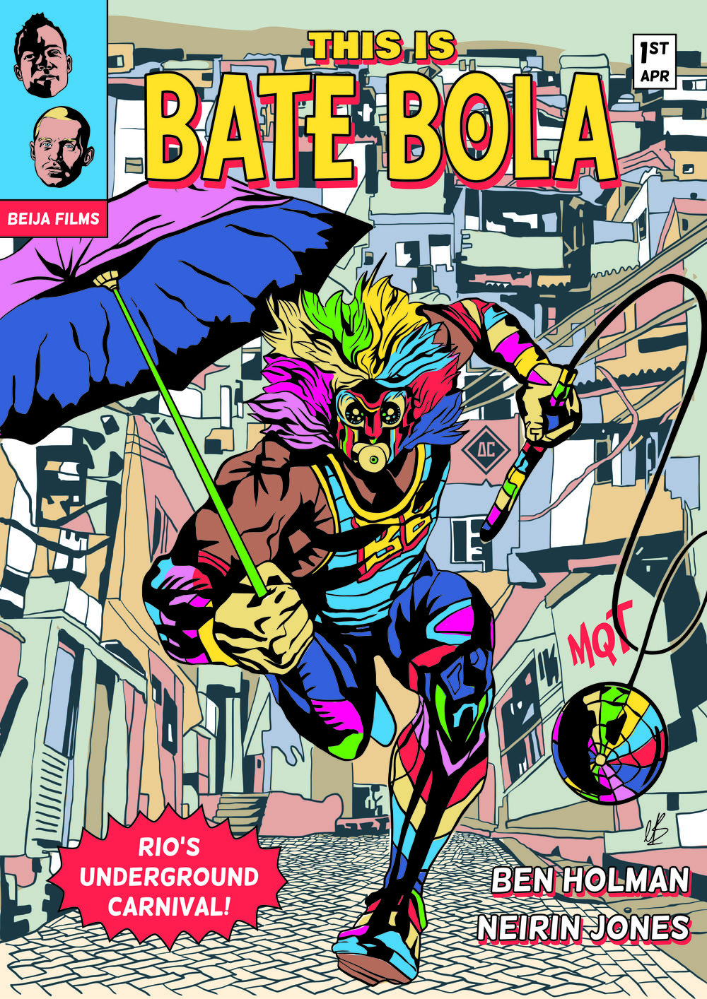 POSTER - This Is Bate Bola.jpg