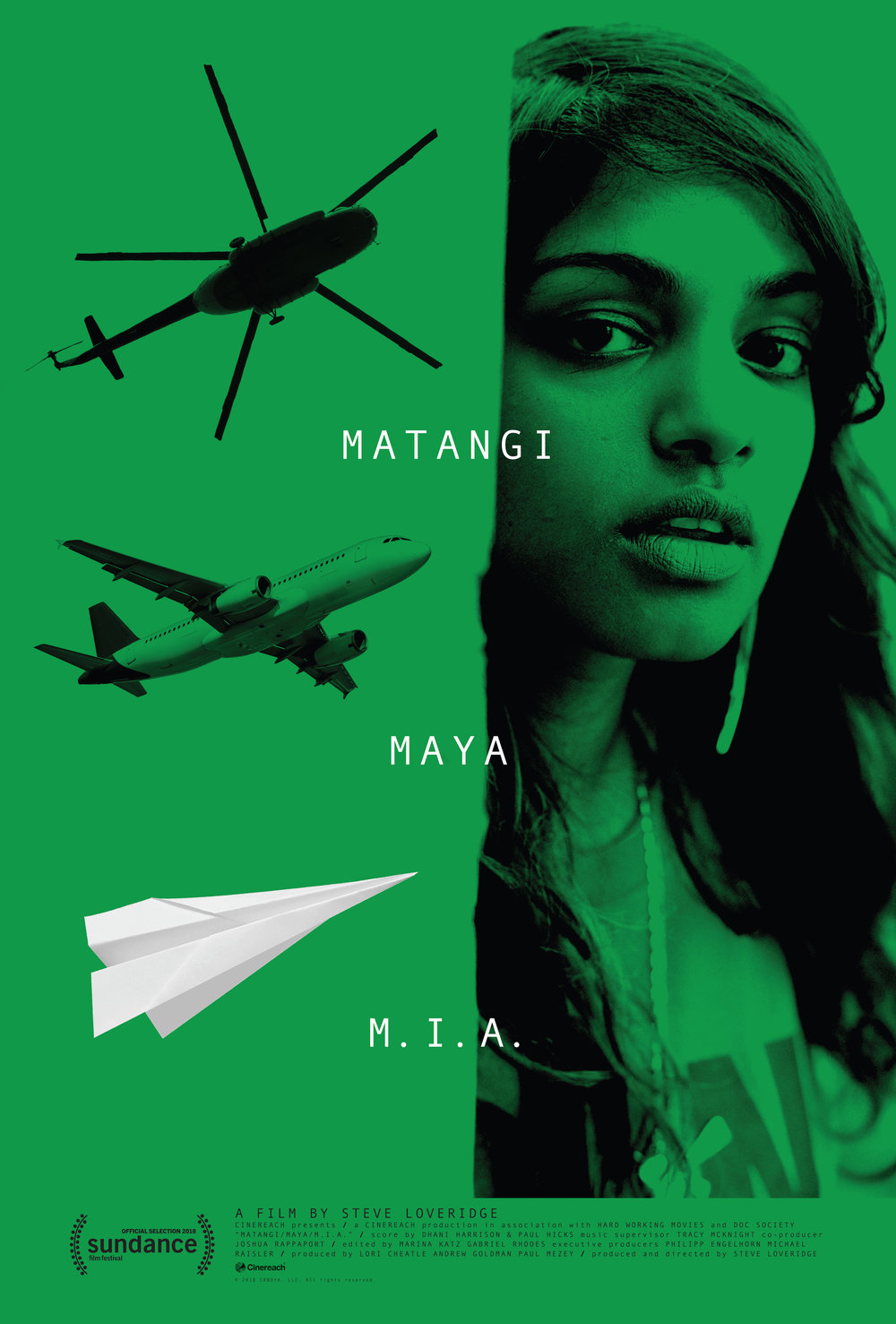 MIA_Cinereach_Posters_FINAL_ENGLISH_WEB_small.jpg