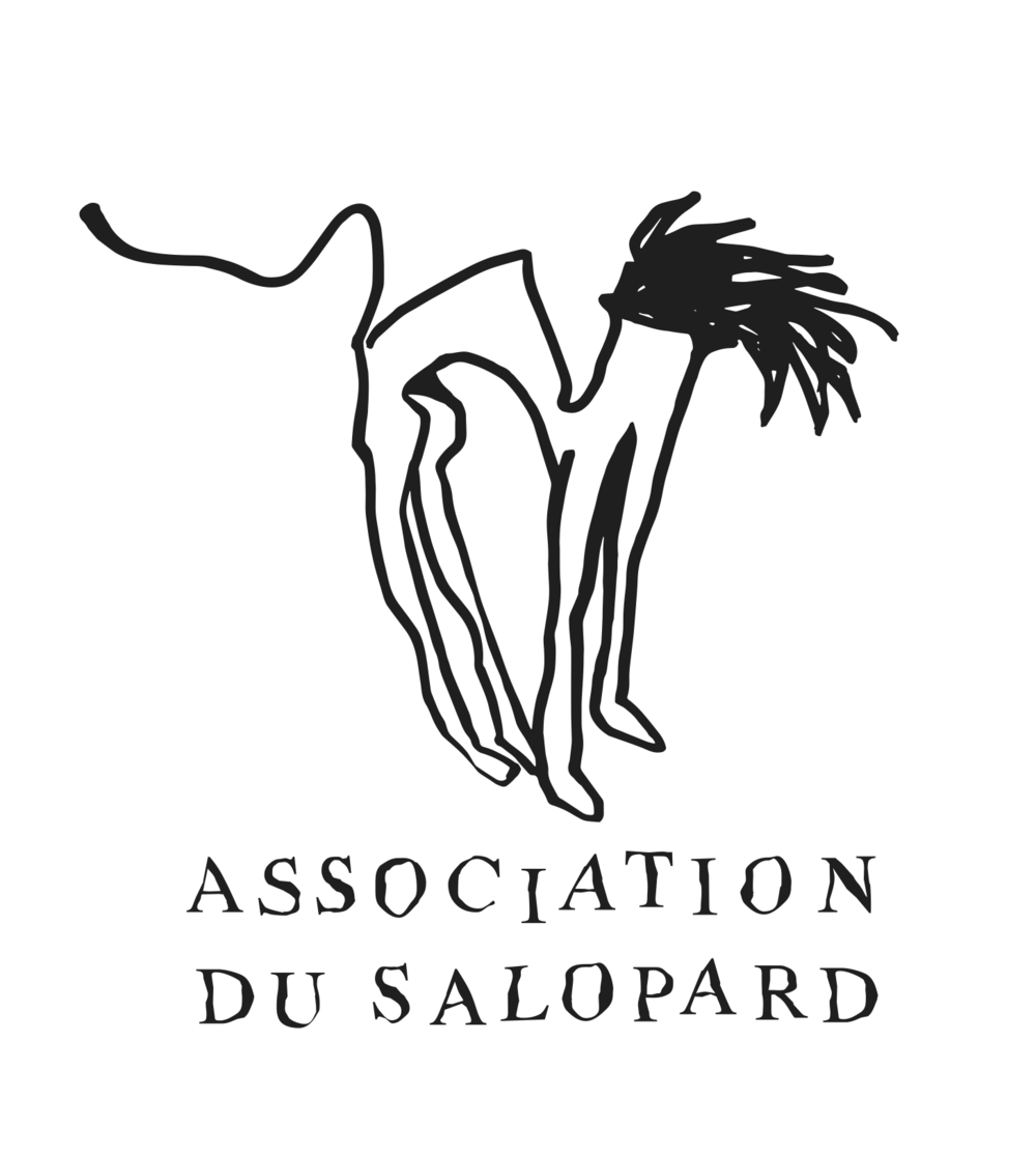 Association_du_Salopard_logo_2.png
