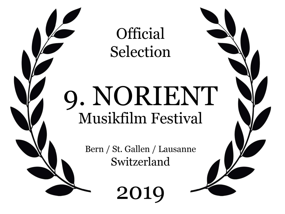 NMFF2019_Official-Selection_Laurel.png
