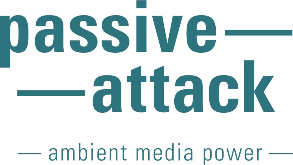 Logo_pa_blue.png
