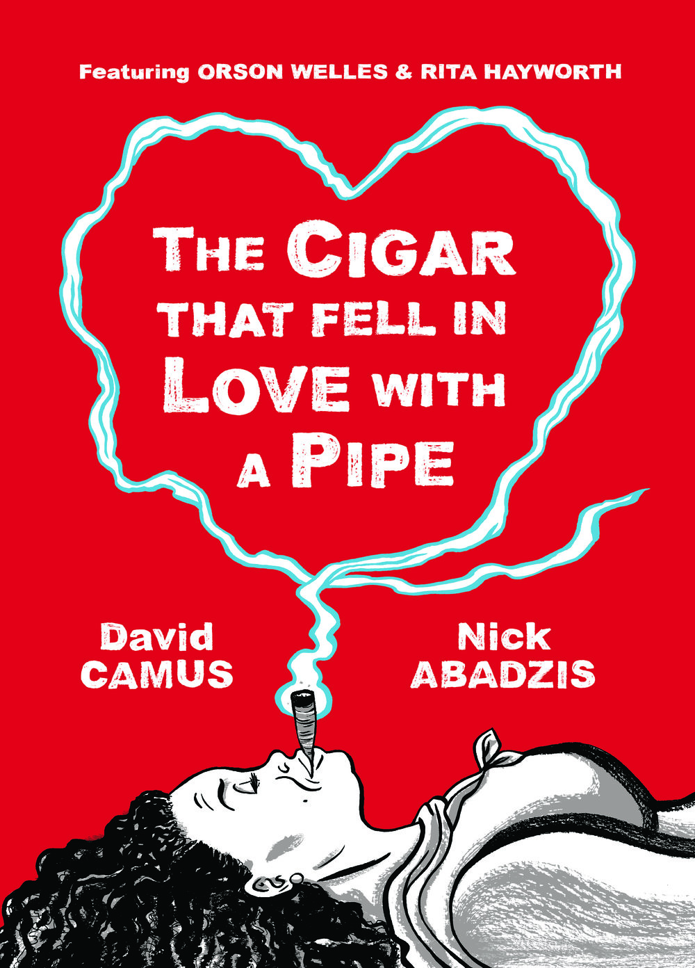 Cigar-that-fell-in-love-with-a-pipe
