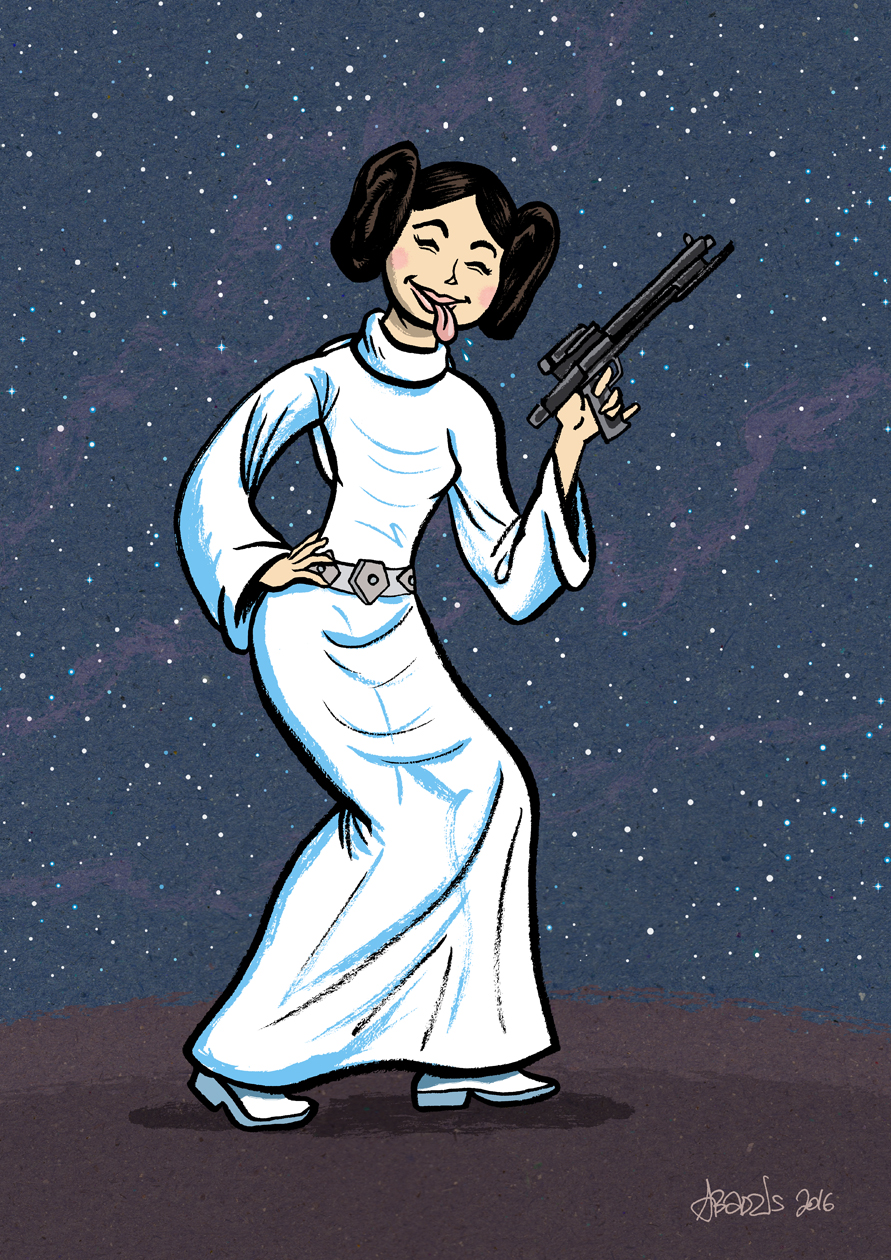 carrie-as-leia.jpg