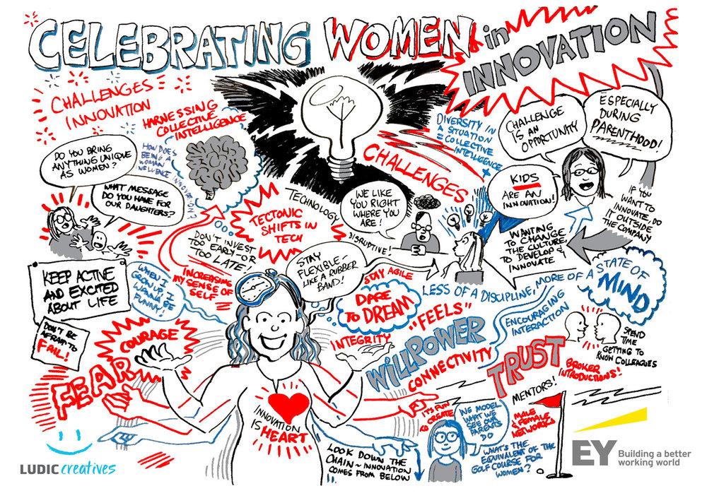 1 Celebrating_Women.jpg