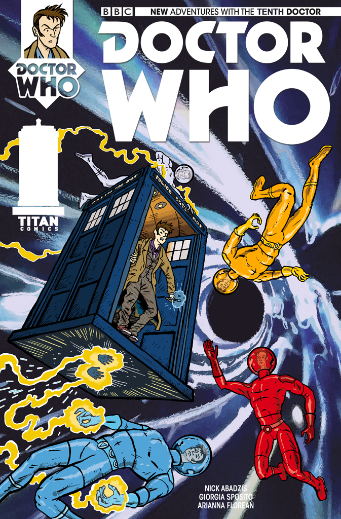 10D_Y3_Cover_1-final
