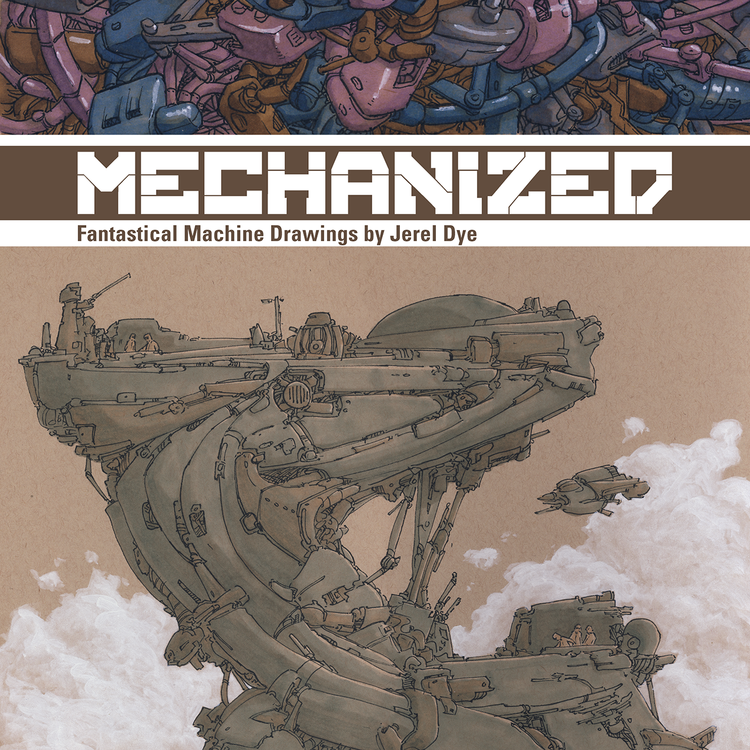 mechanized_coverB-01FRONT150.png