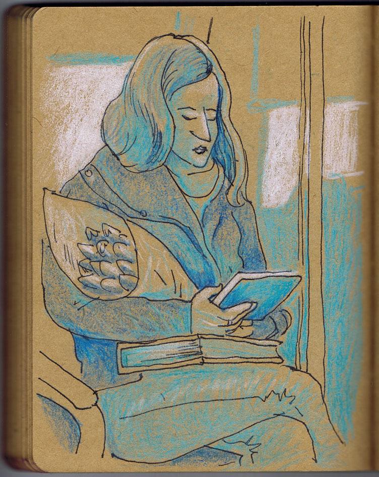 blue-girl.jpg
