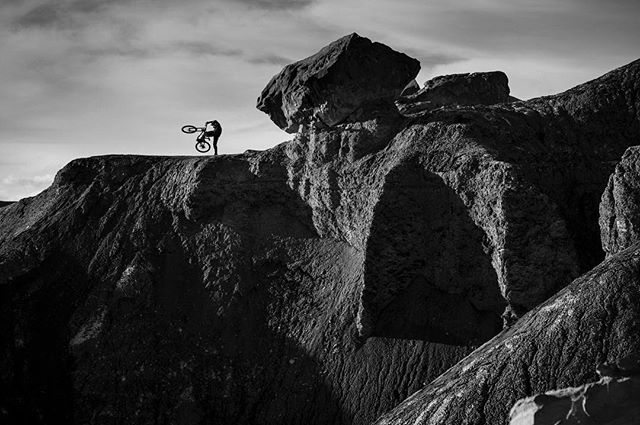 @brandonsemenuk | Utah | 📸 @iancollinsphotography | #DEATHGRIPMOVIE