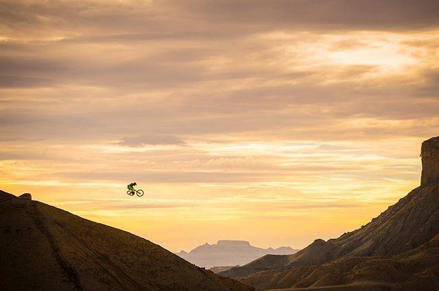 @brendog1 | Utah | 📸 @iancollinsphotography | #DEATHGRIPMOVIE