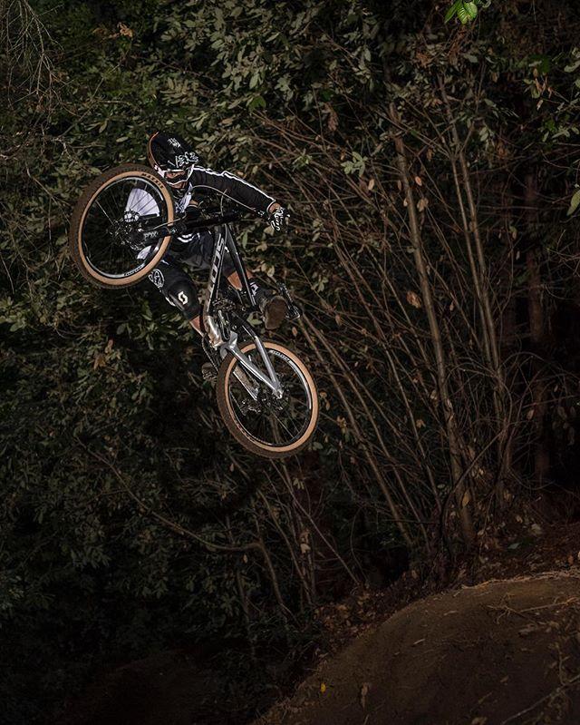 @kylekjameson | Northern California | 📸 @iancollinsphotography l #DEATHGRIPMOVIE