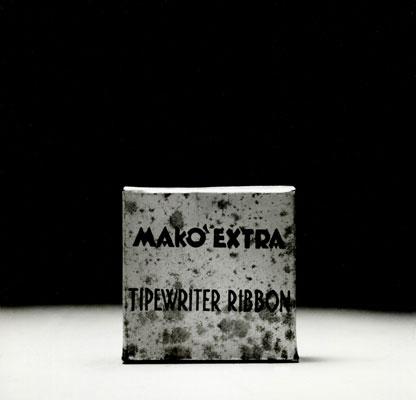 Mako-Extra.jpg
