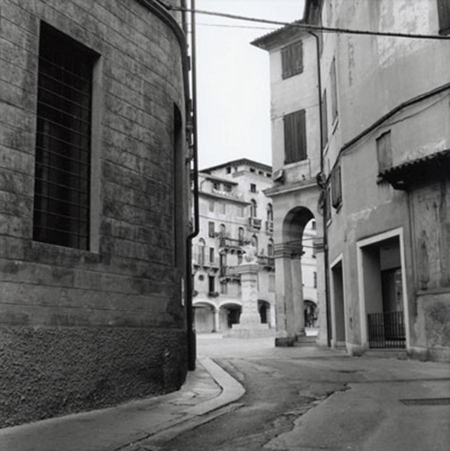 Bassano-del-Grappa--5.jpg