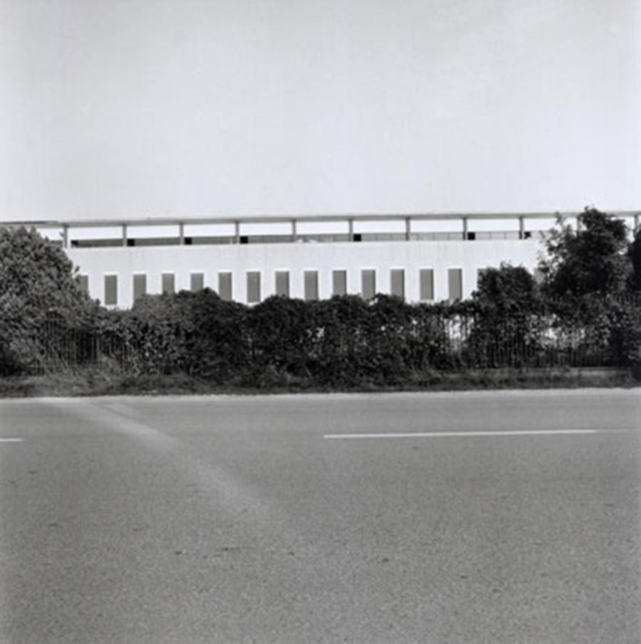 Bassano-del-Grappa.jpg