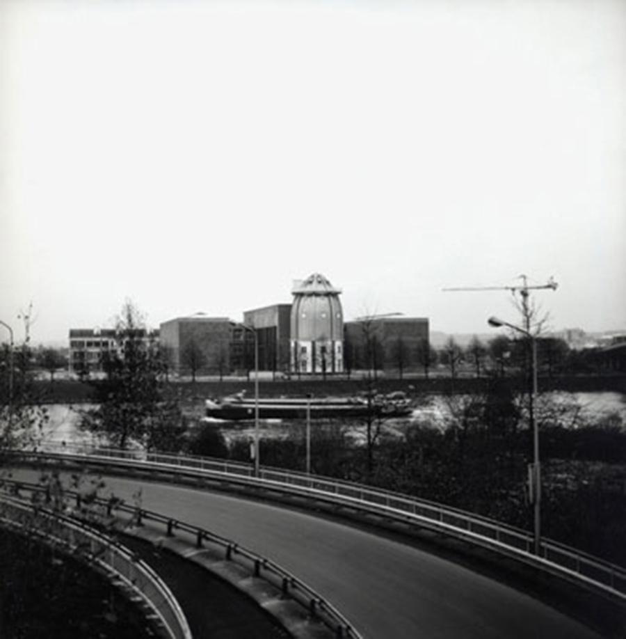Bonnenfanten-Museum---Maastricht---2.jpg