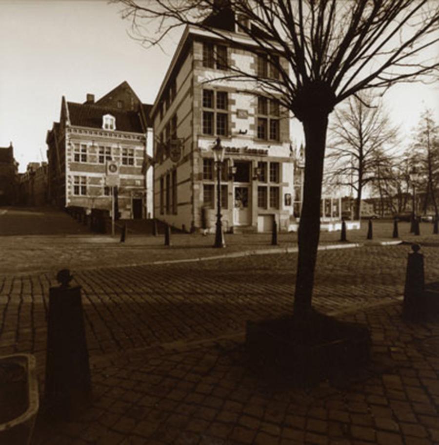 Bonnenfanten-Museum---Maastricht--1-.jpg.jpg