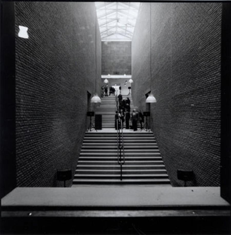 Bonnenfanten-Museum---Maastricht--3-.jpg.jpg