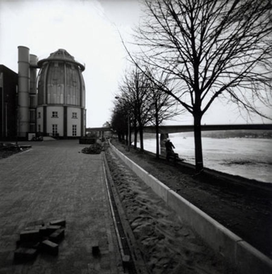 Bonnenfanten-Museum---Maastricht--4-.jpg.jpg
