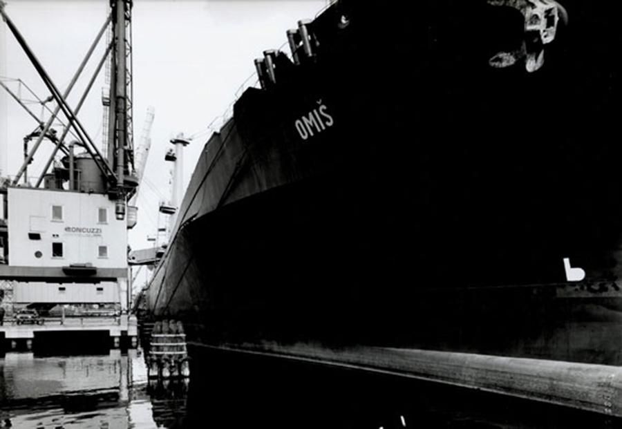 Fusina---Venezia---4.jpg