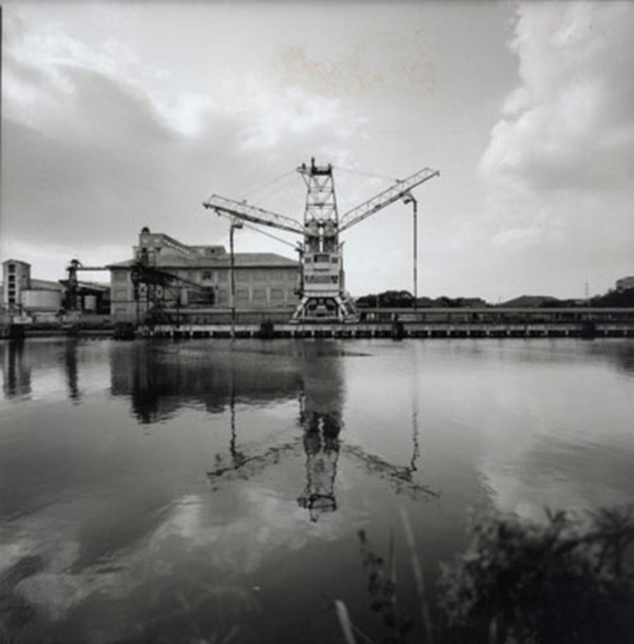 Fusina---Venezia---6.jpg