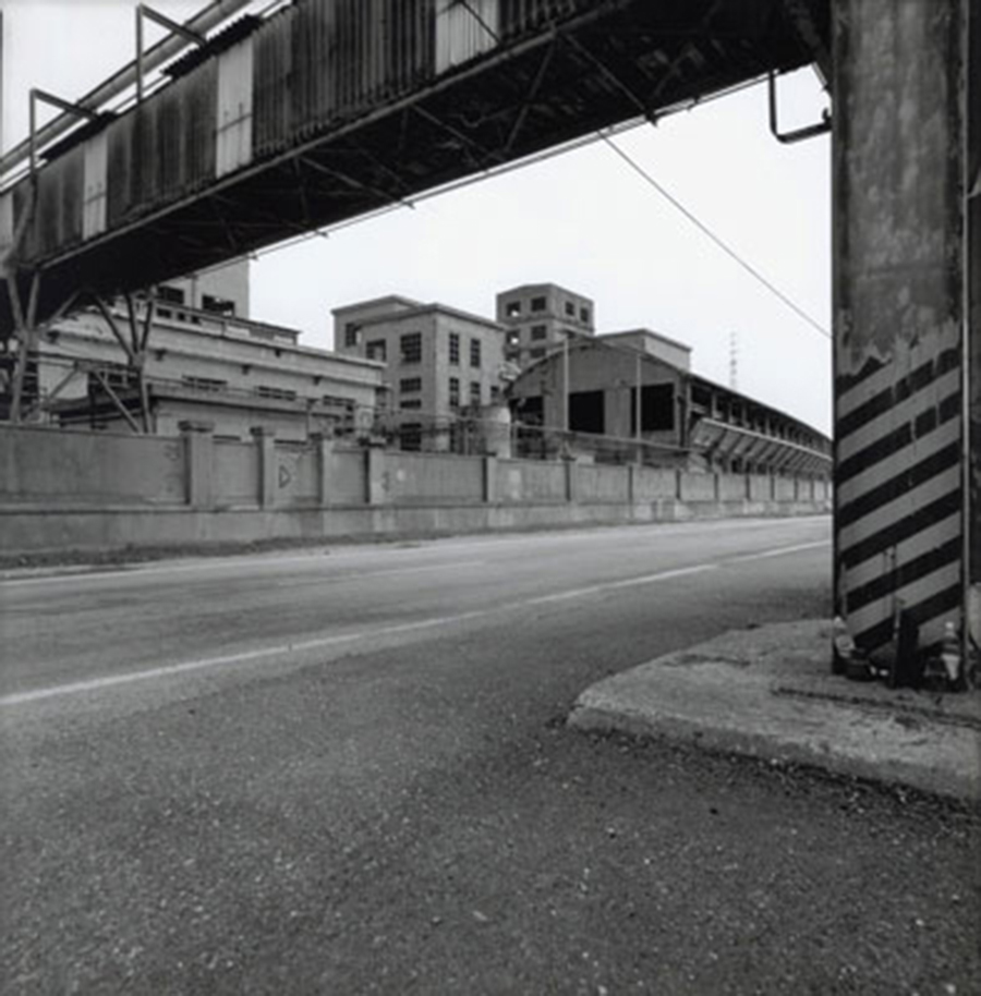 Fusina---Venezia---20.jpg