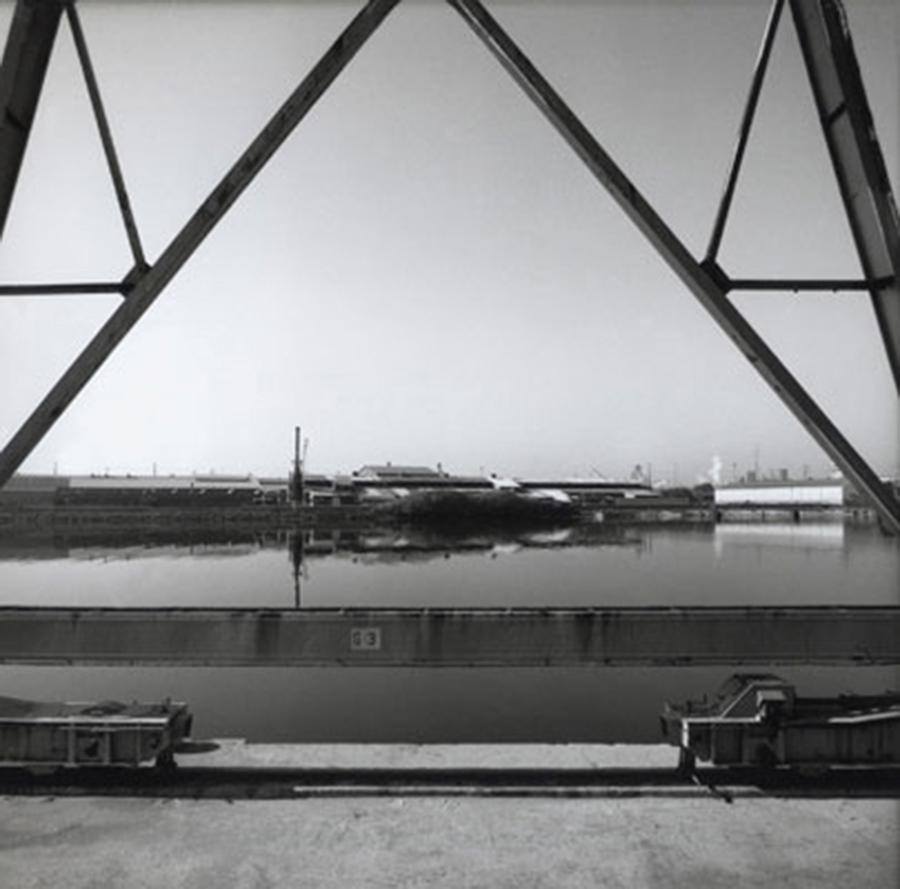 Fusina---Venezia-8B.jpg