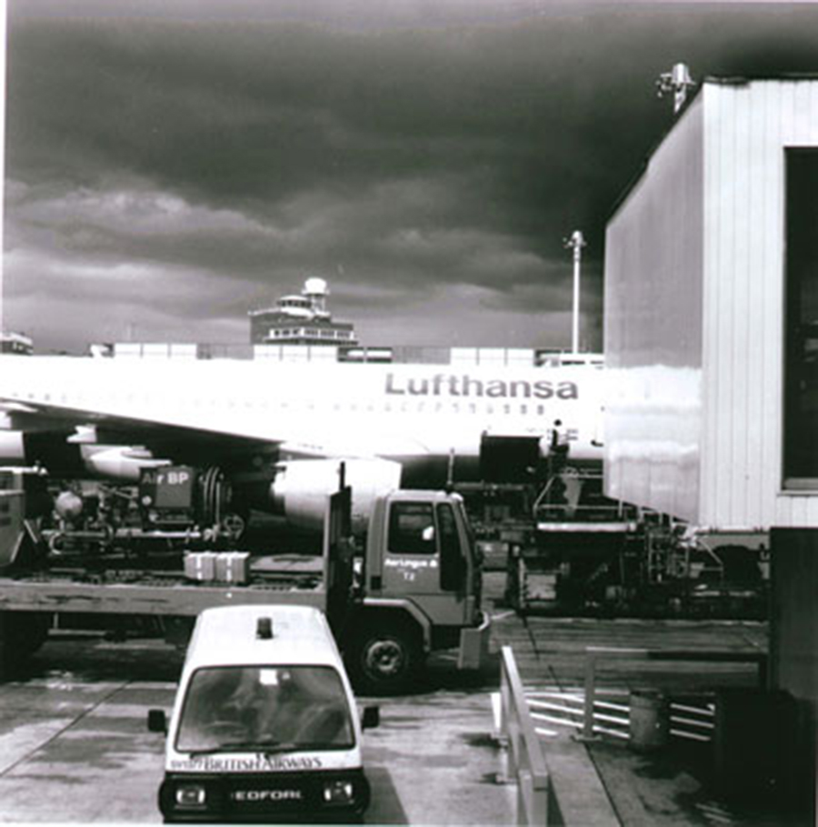 Lufthansa-copia.jpg