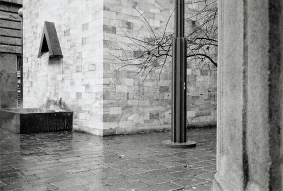 Milano---2--1995.jpg