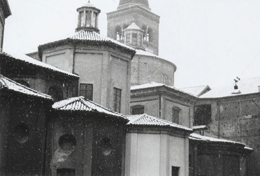 Milano---1993.jpg