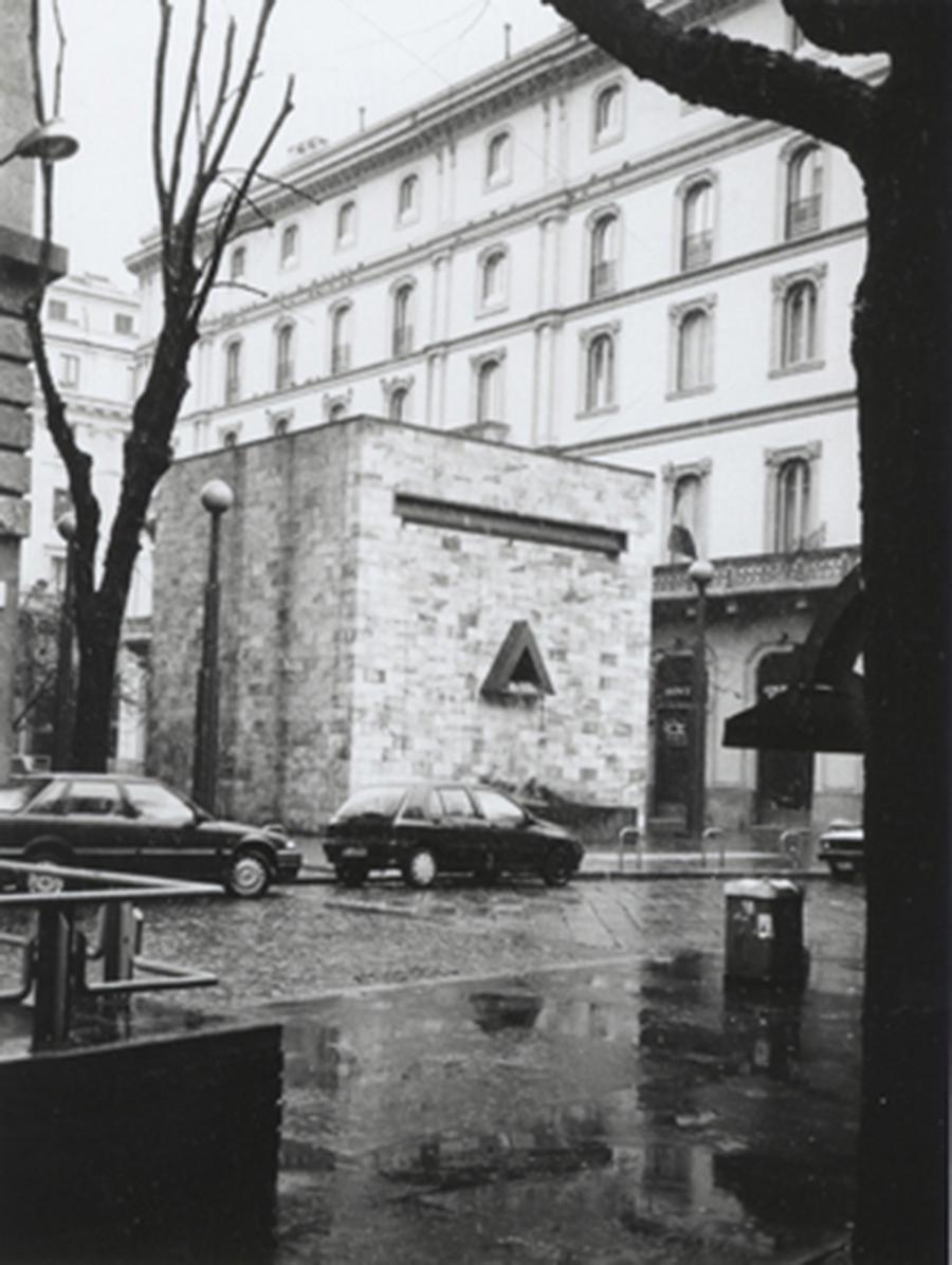 Milano---1995-.jpg