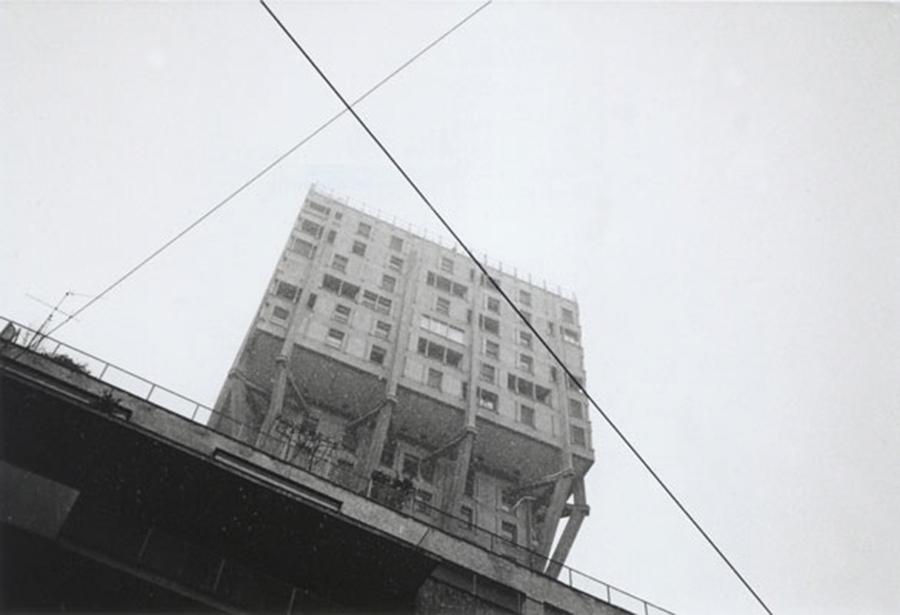 Milano--2--1993.jpg