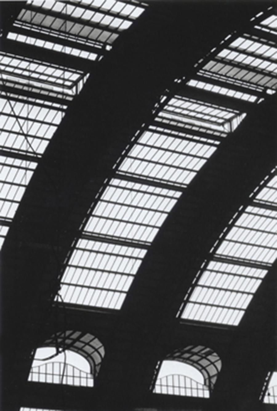 Milano---stazione-centrale-1996.jpg