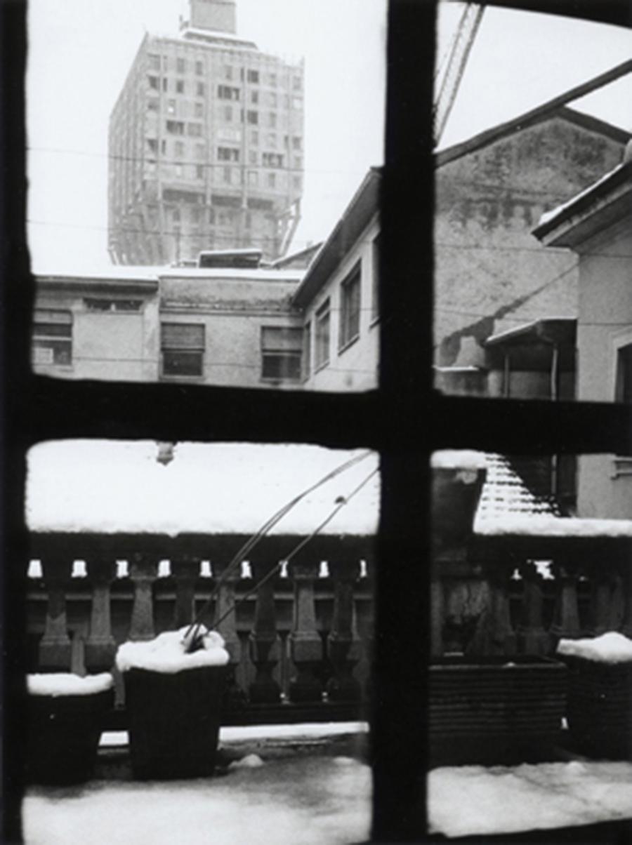 Milano--3--1993.jpg