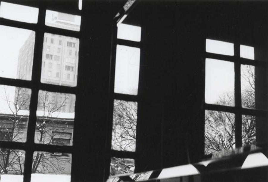 Milano--4--1993.jpg