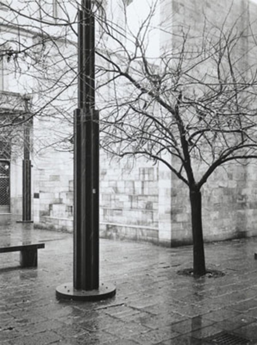 Milano--5--1995.jpg