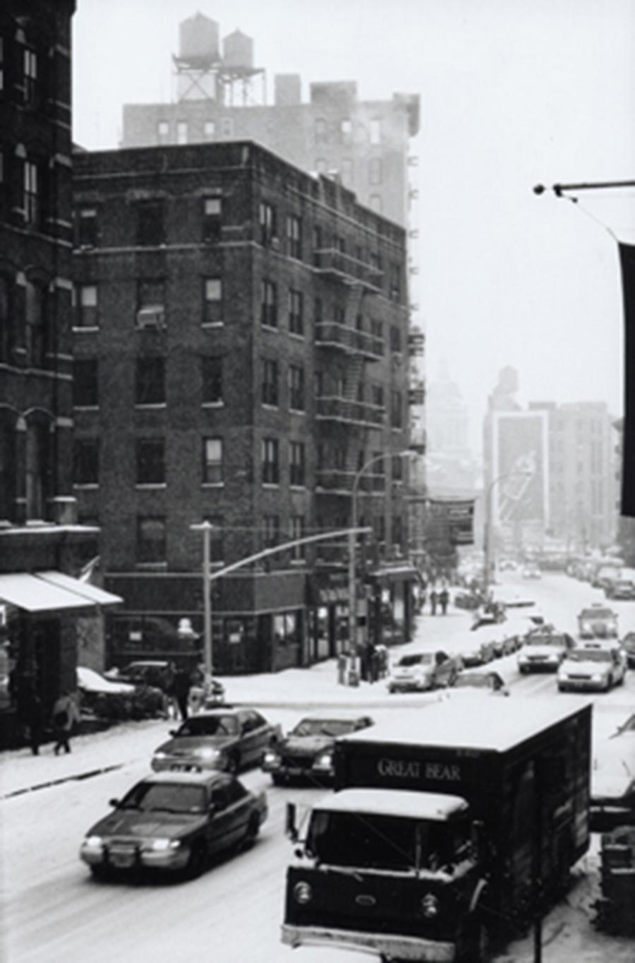New-York--2.jpg