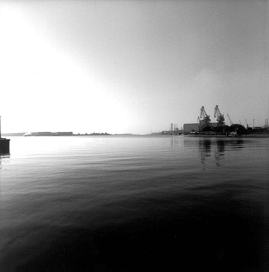 Porto-Marghera-copia.jpg