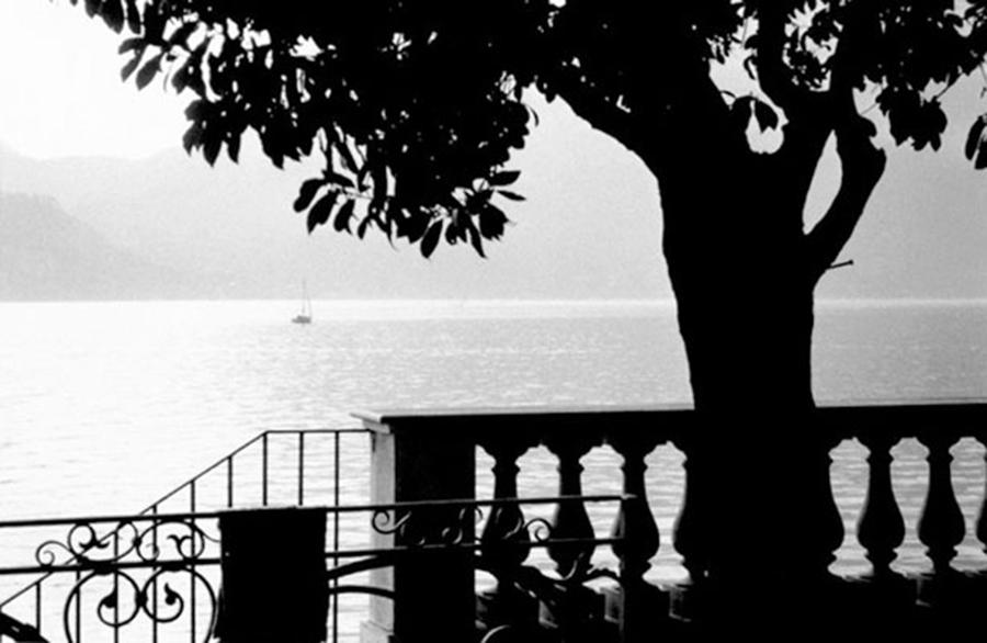 Tramonto-al-lago-L.-M.-93-c.jpg
