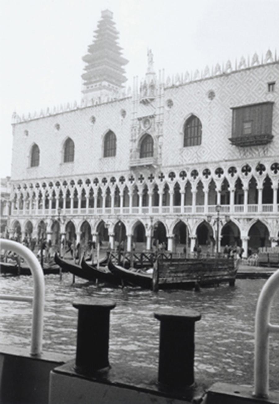 Venezia--4.jpg