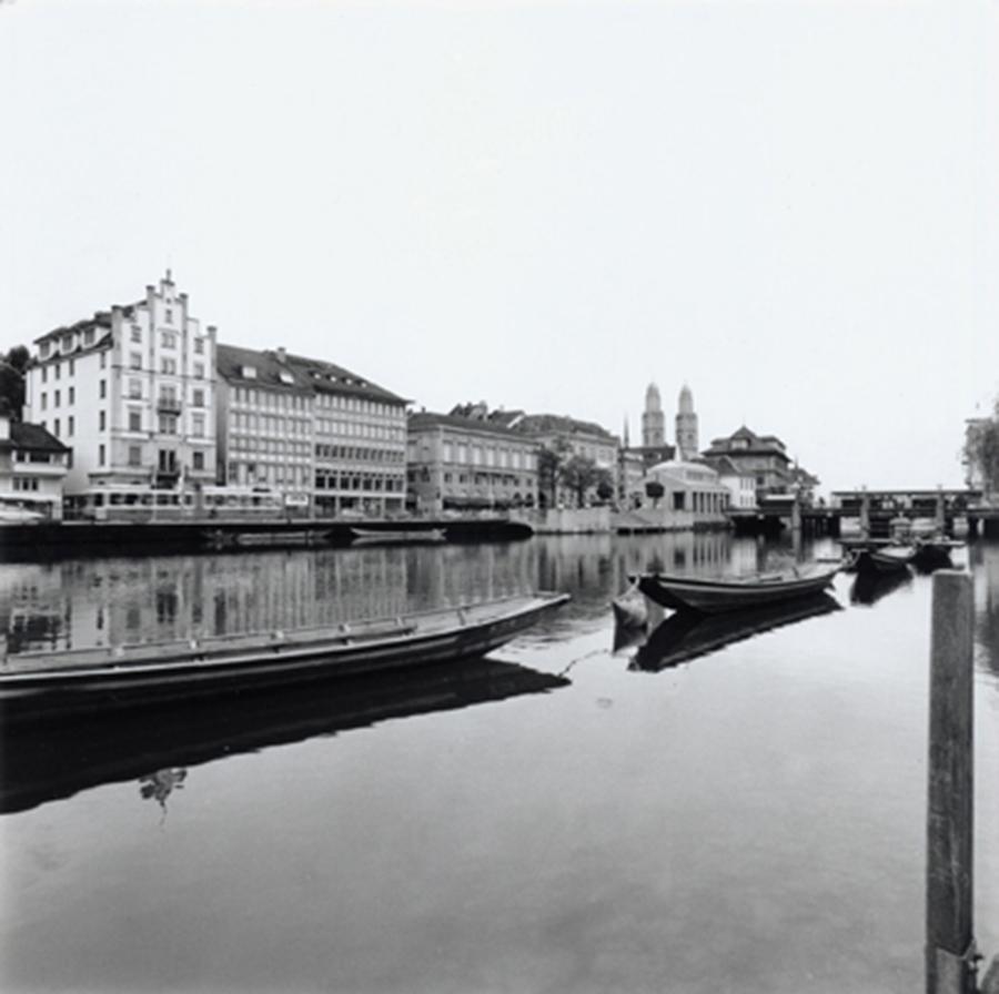 Zurigo--0.jpg