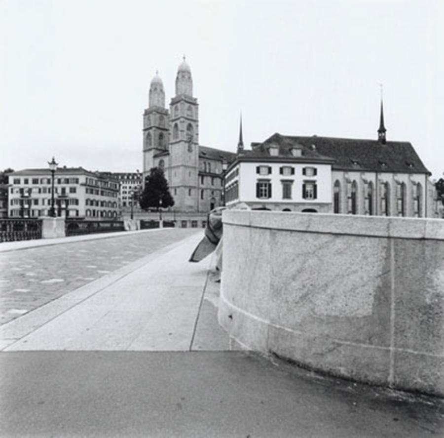 Zurigo--1.jpg