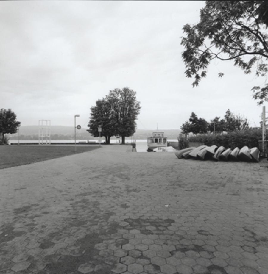 Zurigo--3.jpg