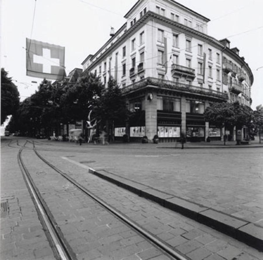 Zurigo--7.jpg