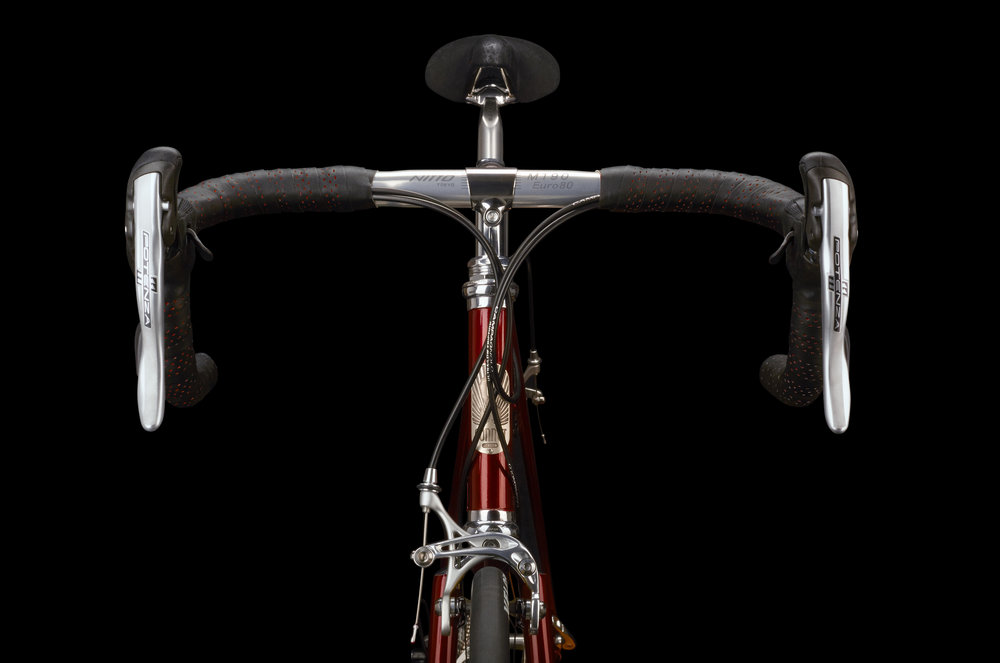 12. road_bicycle_lw405_sonnet_bikes11014_F1.jpg