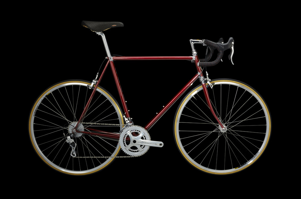 1. road_bicycle_lw405_sonnet_bikes10941_F2.jpg